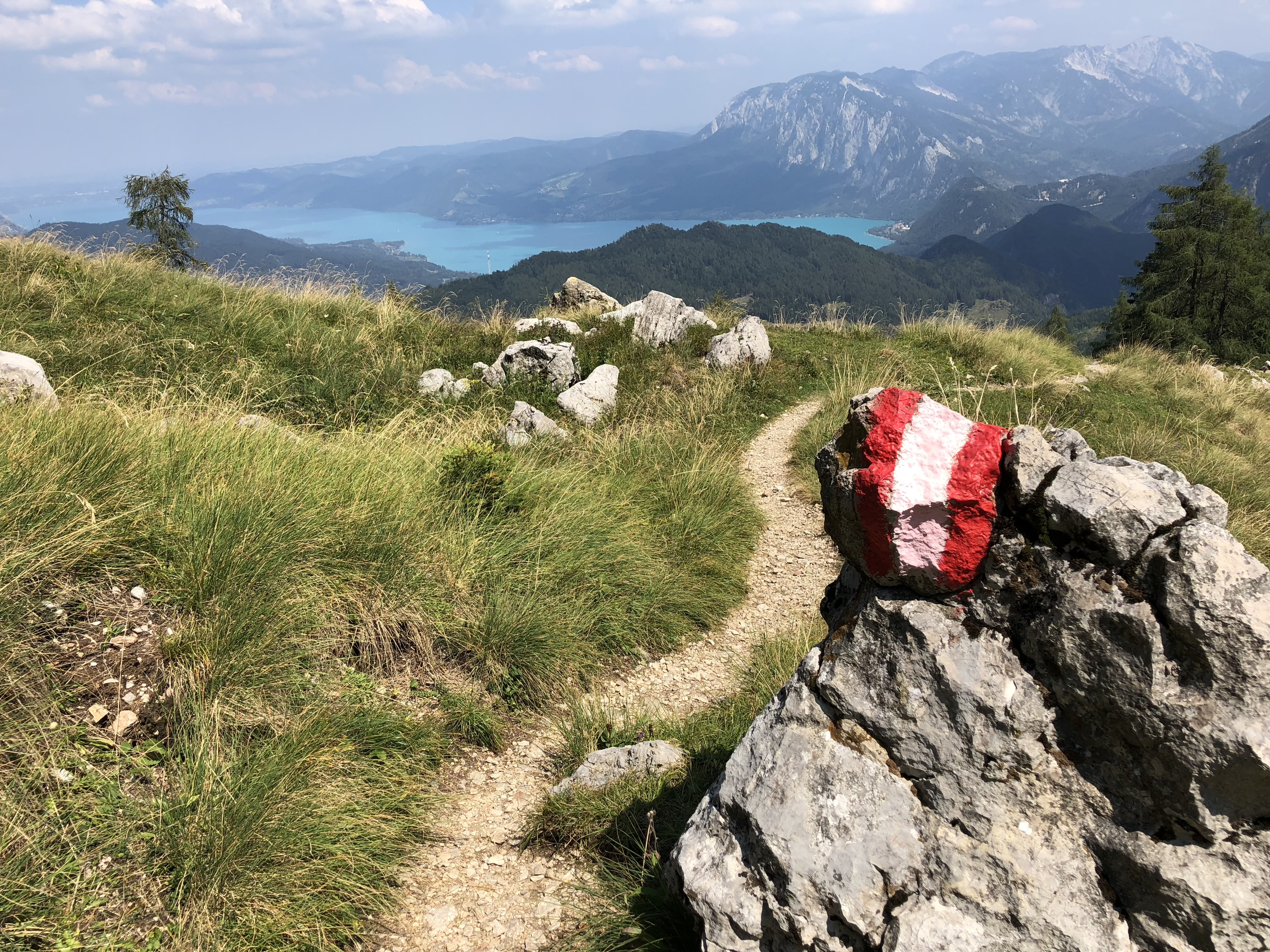 Attersee_1