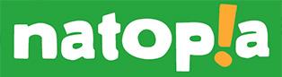 Natopia_Logo_square