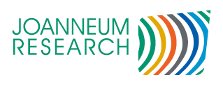 JOANNEUM-RESEARCH-01-Logo-4c-sRGB