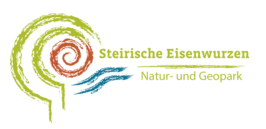 naturpark_steirische_eisenwurzen-logo_4c