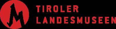 02-TLM-Logo-Wide-RBG