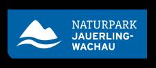 2_NP_JauerlingWachau_quer_RGB