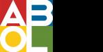 ABOL-Logo-transp-text-schwarz