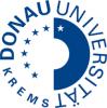 Danube_University_Krems_Logo