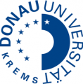 Danube_University_Krems_Logo