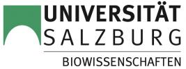 Logo_Biowissenschaften_UniSbg