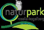 Logo_NaturparkRosalia2020_72-dpi