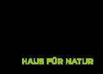 MuseumNOE_HausfuerNatur_Logo_RZ_bunt+schwarz