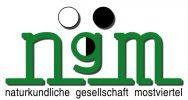NaturkundlicheGesellschaftMostviertel-logo