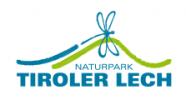 NaturparkTirolerLech