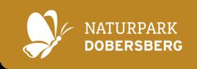 Naturpark_Dobersberg_RGB_quer