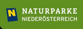 NaturparkeNiederoesterreich_RGB