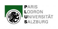 PLUS(Szbg) Logo_Seite_1