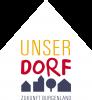 Verein_Unser_dorf_logo
