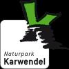 logo-naturpark-karwendel-2