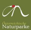 Verband der Naturparke Österreichs